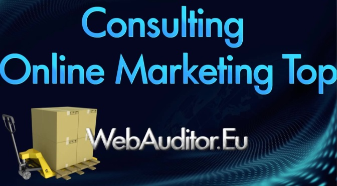 #بالابازاریابیدیجیتال #WebAuditor.Eu bitly.com/2SG9pgm بالا بازاریابی دیجیتال #DigitalMarketingMaiBun bitly.com/2AAINGx Digital Marketing Mai Bun